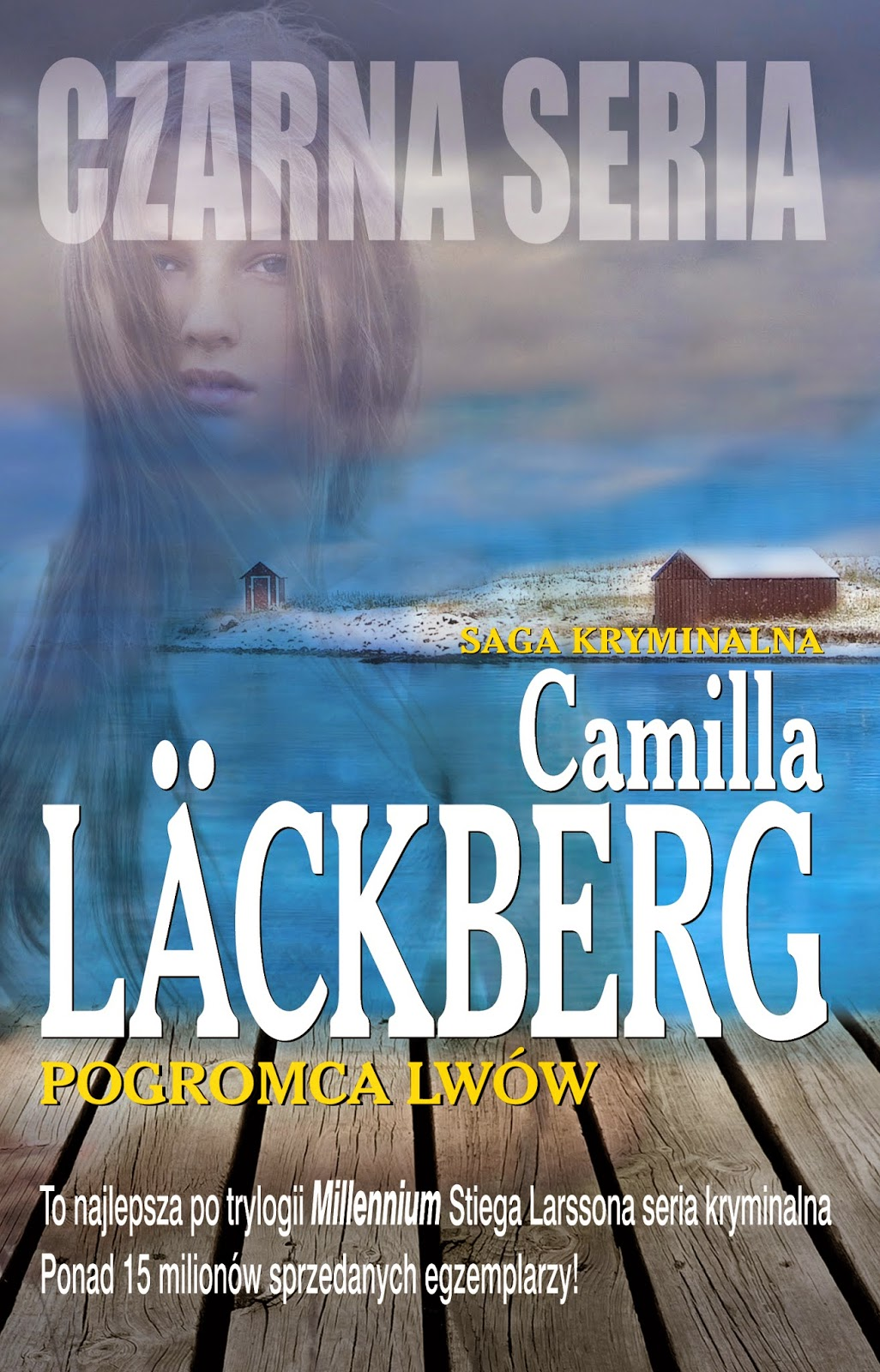http://moja-kraina-wiecznosci.blogspot.com/2015/04/zapowiedz-camilla-lackberg-pogromca.html