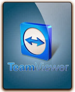 TeamViewer Premium / Enterprise 9