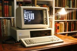 Sejarah Komputer di Makassar