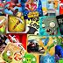 عشرة برامج وألعاب مميزة ومتنوعة لجهازك الأندرويد