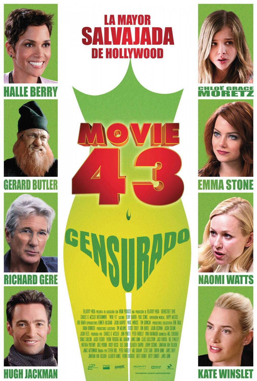 movie 43 full movie download