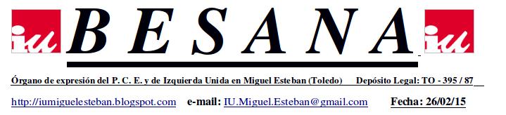https://dl.dropboxusercontent.com/u/6166142/Personal/IU/besanas_de_febrero_y_marzo_2015/Besana_febrero_2015.pdf