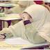 Menjadi Pelajar Cemerlang Mengikut Acuan Al-Quran