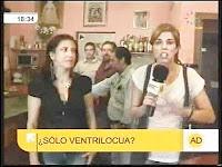 Isabel Camiña
