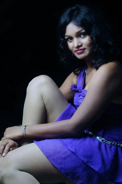 Malayalam sexy actress photos
