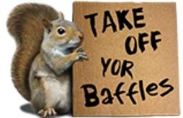 http://squirrelstuff.com/