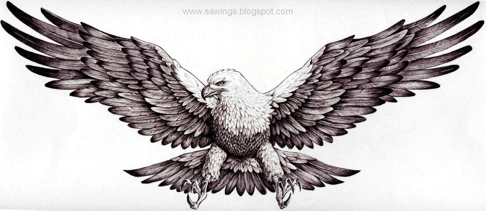 Карикатура дмб армейские карикатуры и
