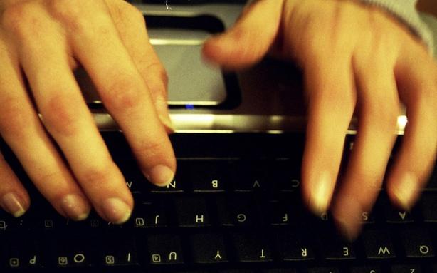 Blog Yazarken Resim Seçimine Dikkat Edin