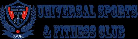 Universal Sports & Fitness Club
