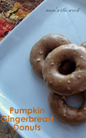 http://numstheword.blogspot.com/2013/11/pumpkin-gingerbread-donuts-with-maple.html