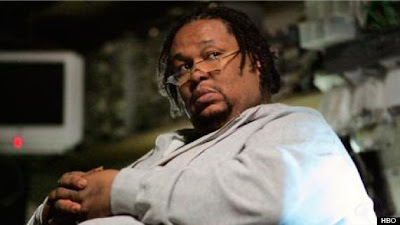 Robert Chew, Proposition Joe From The Wire, Dies