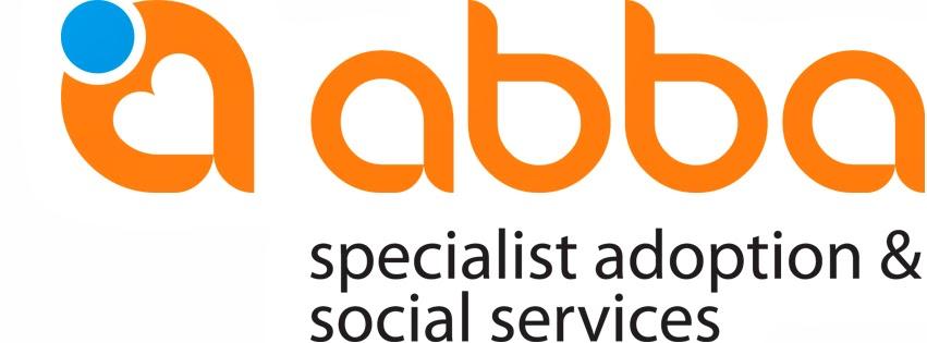 Abba Adoptions