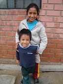 AMG International - Child Sponsorship