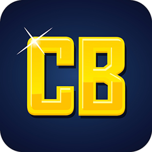 Cashboss free mobile recharge