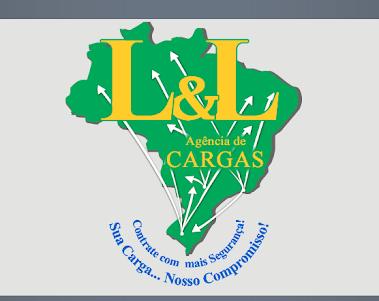 """L&L-Agência de CARGAS"""
