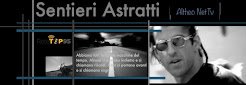 Sentieri Astratti Magazine