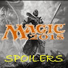 Magic 2015 Magic the Gathering Spoilers