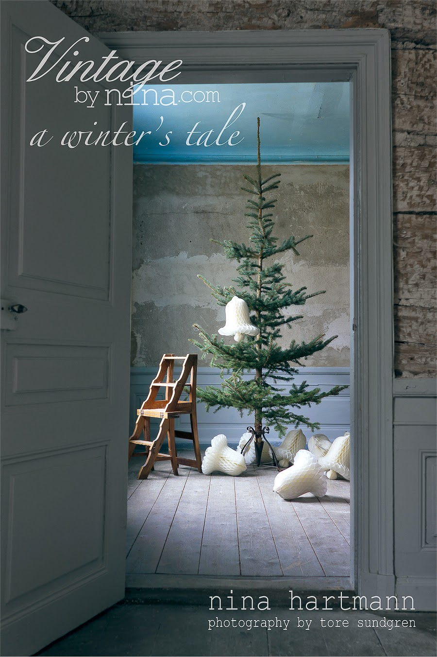 http://www.mypetitemaison.com/item_268/A-Winters-Tale-Book-by-Nina-Hartmann.htm