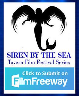 Our Film Festival