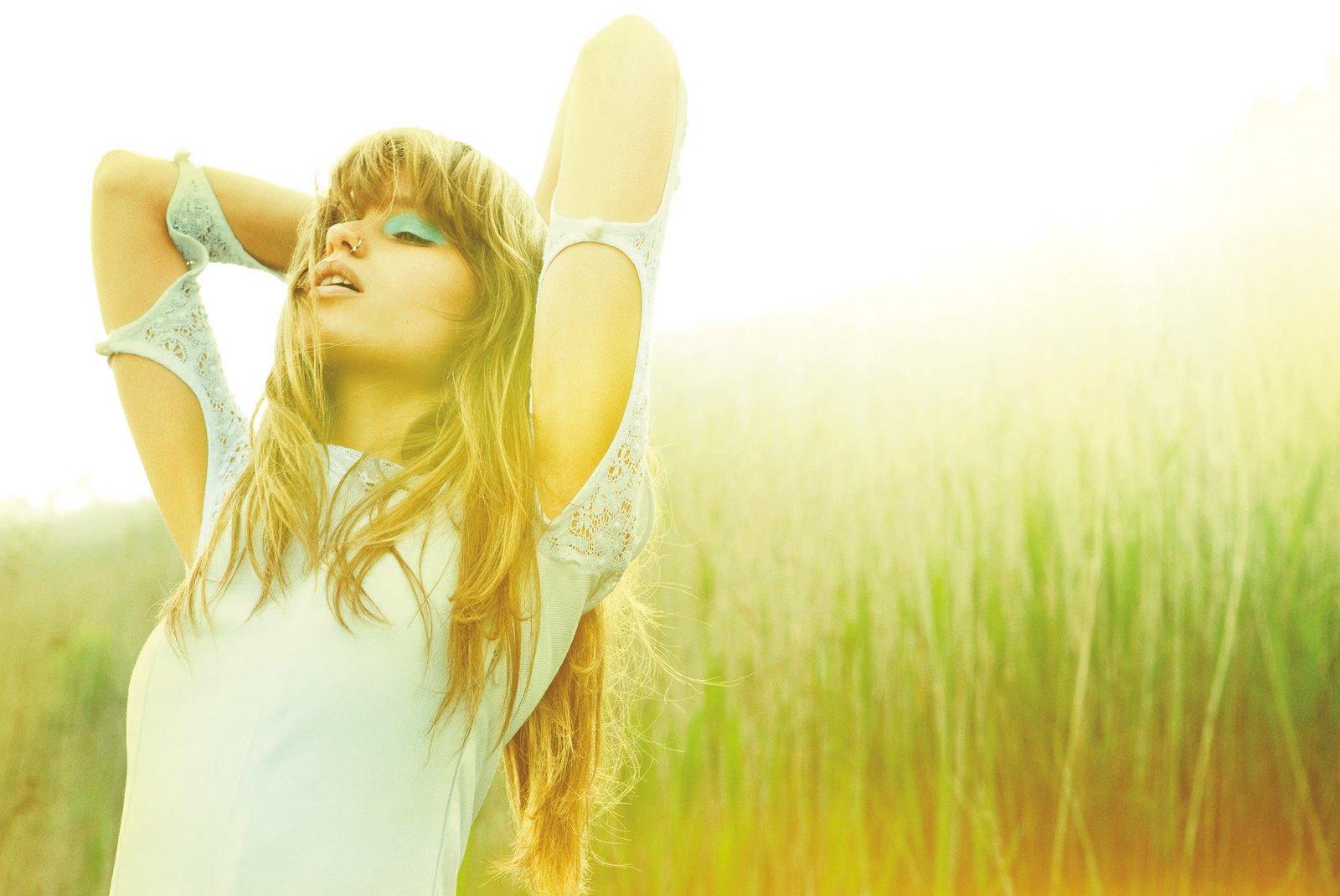 ... eu vi o horizonte recortado por músicas magoadas pelo amor que já não há...