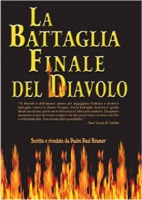 La battaglia finale del diavolo