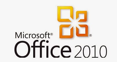 Bagaimanakah Cara Instal Microsoft Office 2007 | 2010 | 2013 Dengan Cepat Dan Mudah ?