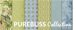 PUREBLISS Collection