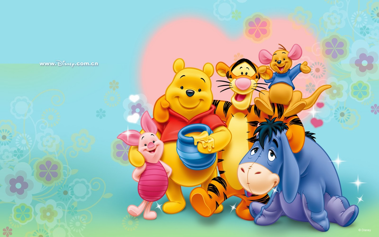 gambar wallpaper kamar wallpaper anak wallpaper kartun 0komentar