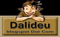 DALIDEU BLOGSPOT DOT COM
