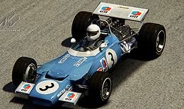 the sim review assetto corsa 1969 matra ms80 mod download. Black Bedroom Furniture Sets. Home Design Ideas
