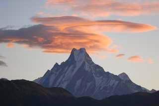 Nepal 29.10. bis 23.11.2014