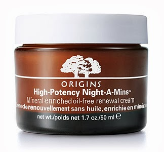 http://www.origins.co.uk/products/3858/Skincare/Category/Moisturisers/index.tmpl?cm_sp=Gnav-_-Skincare-_-Moisturisers