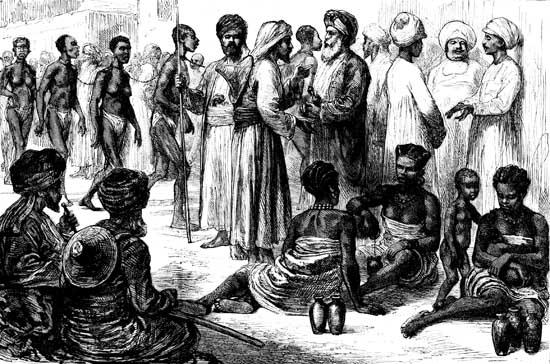 ярмарка рабынь год 2 № 884007 бесплатно