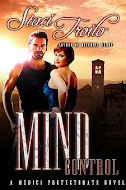 04-24-17  Mind Control