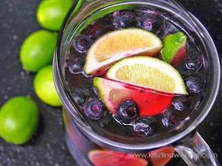 http://www.krisztinawilliams.com/2015/05/blueberry-lime-sparkling-sangria-recipe.html