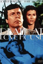 Watch Death at Love House 1976 Megavideo Movie Online