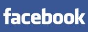 logo facebook email