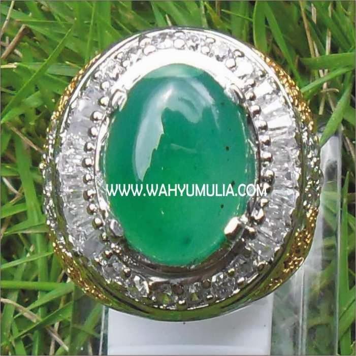 batu garut hijau, Batu akik garut, batu bacan garut, harga batu