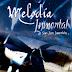 Melodía Inmortal, de Olga Salar