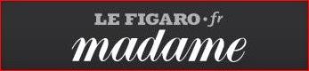 http://madame.lefigaro.fr/recettes/pommes-de-terre-croustillantes-lechalote-andouille-de-guemene-020107-6045