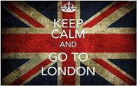 Sobre Londres...