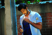 Bham Bolenath movie stills-thumbnail-10