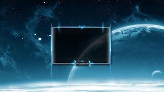 برنامج بسيط لتغيير شاشة الدخول في الويندوز 7 | logon