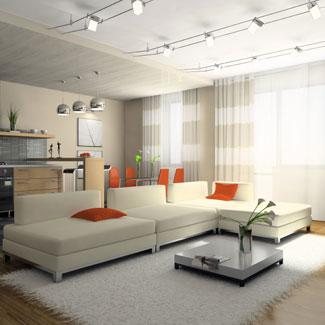 Room Decor Home Wall Decor Ideas