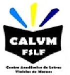 CALVM