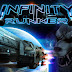 Infinity Runner Coming To Vita