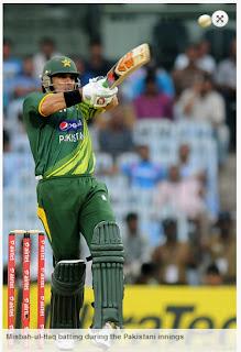 Misbah-ul-Haq-India-v-Pakistan-1st-ODI-2012