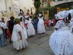 """Gravação do Documentario:"""" Samba na Raiz"""""""