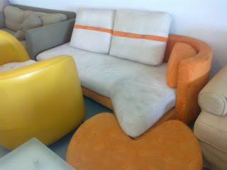 Kedai Perabot Terpakai - Murah Lagi Berkualiti