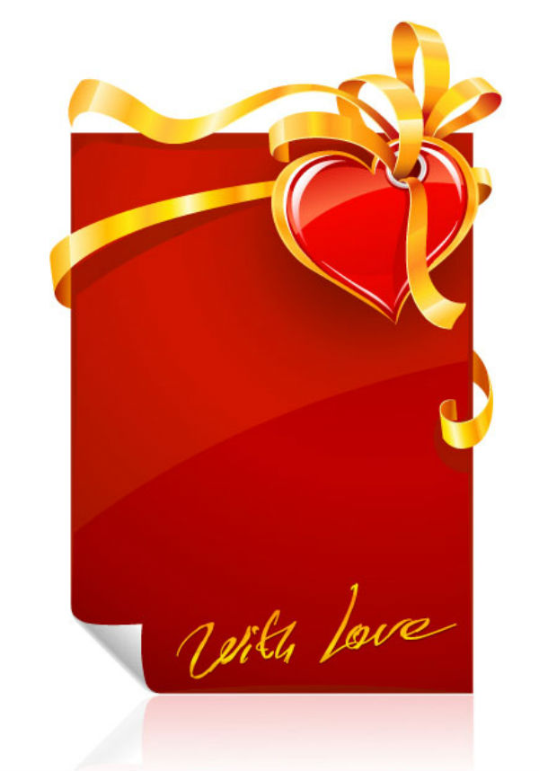 100 Creative Valentines day Greetings Ecard background images – Valentine Day Greeting Card
